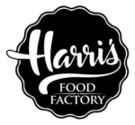 Harri's Food Factory